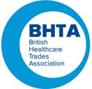 BHTA Logo 1