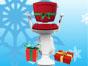Christmas 2012 88x66