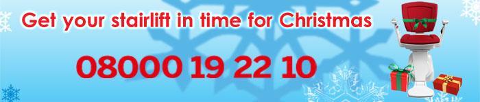 Christmas 2012 Banner 700x150