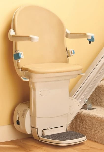 950 Stairlift
