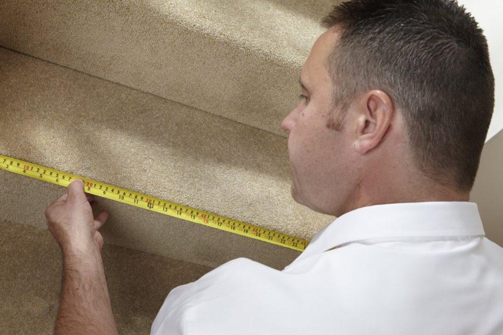 Stairlift Surveyor